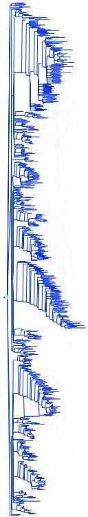 戸籍・資料41ページの家系図作成例